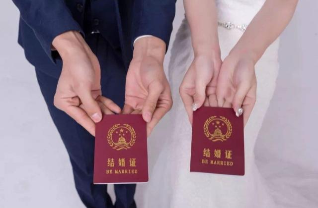 低调宣布结婚的朋友圈 2020官宣对象的句子