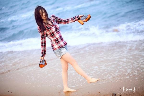 形容心寒失望的诗词 伤心绝望心痛心寒的诗句