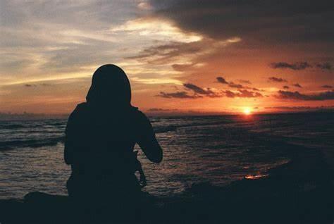 发朋友圈晒喝奶茶的短句 一杯奶茶怎么发朋友圈