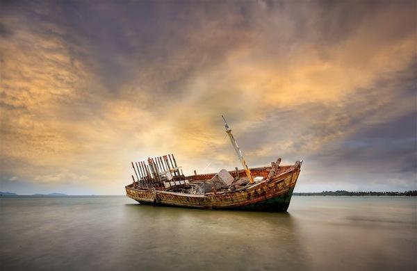 表白感动到哭的一段话 对喜欢的人表白的情话