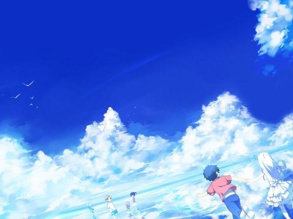 突然一刻心酸的句子 心情低落,烦躁,想哭又很压抑