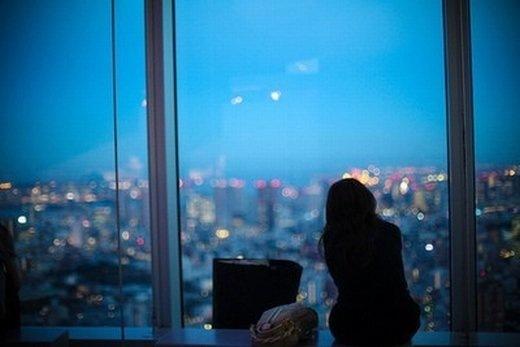 冬天下雪的可爱朋友圈文案_心情简短句子