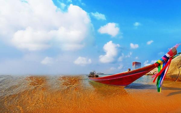 2021年鼠年祝福语大全_经典超火句子