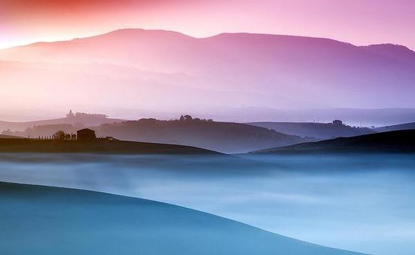 人生充满阳光的经典励志句子·哲理句子简短一句话