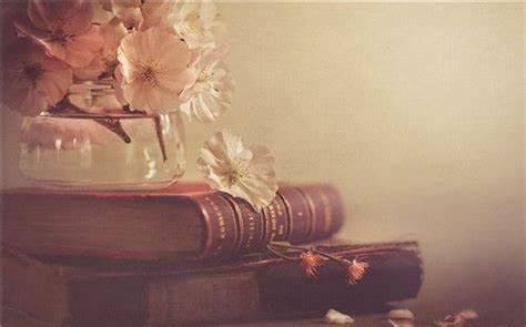 记忆中的美好慢慢流逝的心情文案_心情语录大全