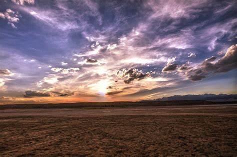 春暖花开的朋友圈短语 唯美句子语录大全