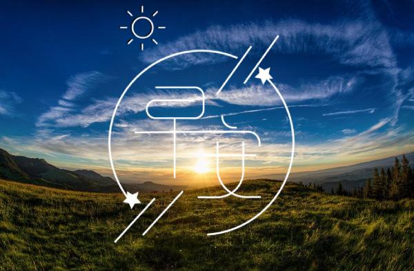 周一早安正能量说说朋友圈 早安2021最萌图片