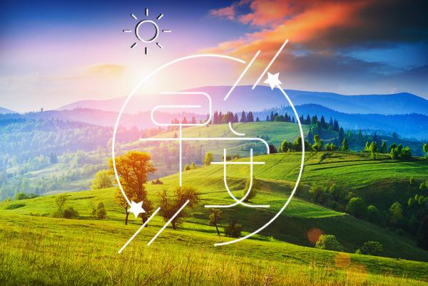 早安励志正能量的句子 早安语录正能量短句
